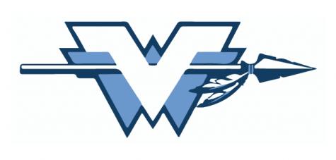 wv-logo-new