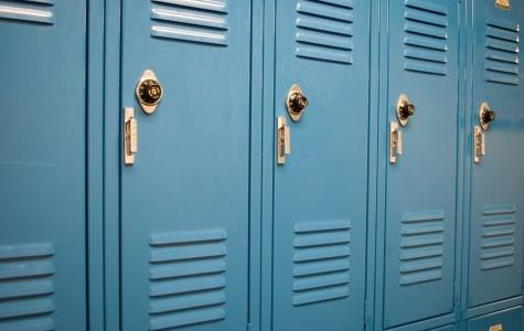 Wayne Township Public School District Earns High Rating