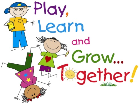 Child Development - Building Our Community