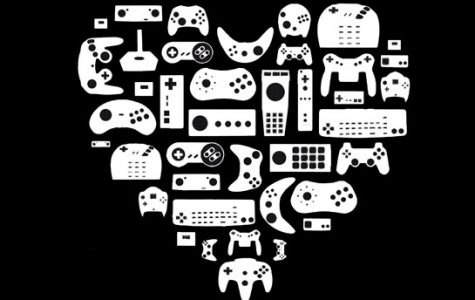 Gaming Reviews: Civilization