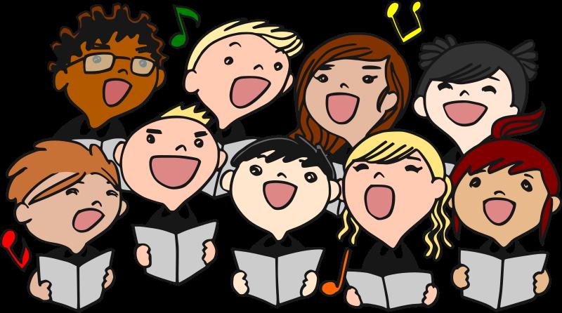 Chorus+Classes