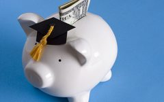 Is College Tuition Too High To Maintain? (Op/Ed)