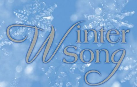 The Wayne Valley Winter Concert