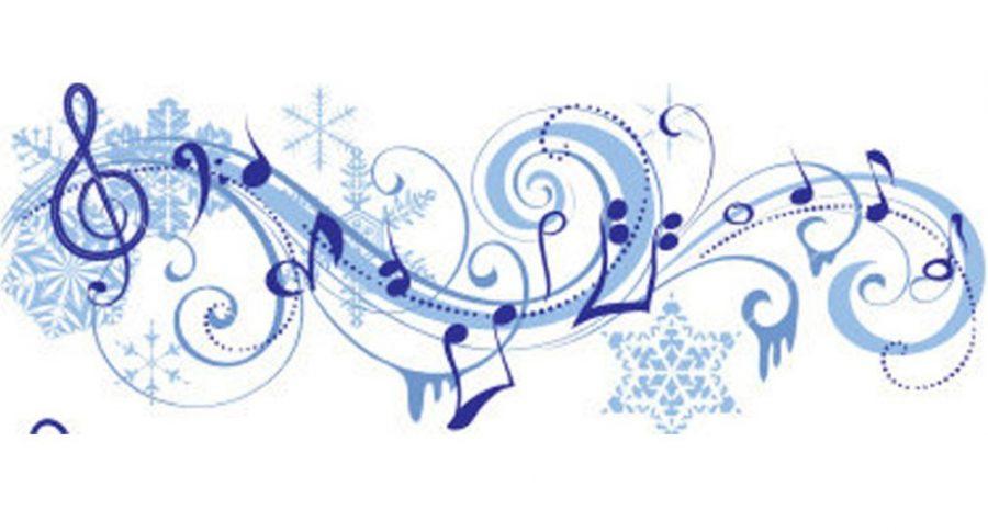 Valley+Students+Sing+North+Jersey+Region+I+Intermediate+Choir