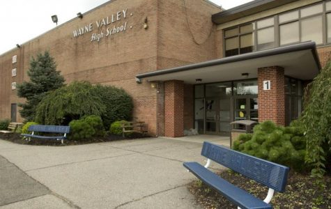 WV: Top Ranked School