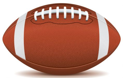 Professional Sports Update