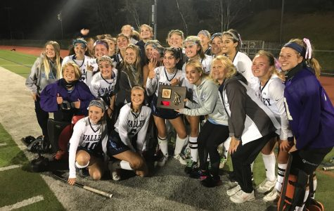 Today in Sports – Fall Sports!