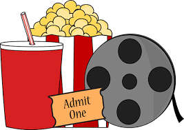 Attention Movie Lovers! Valley Expands the Film Classes
