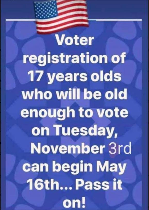 Voter+Registration+Starts%21