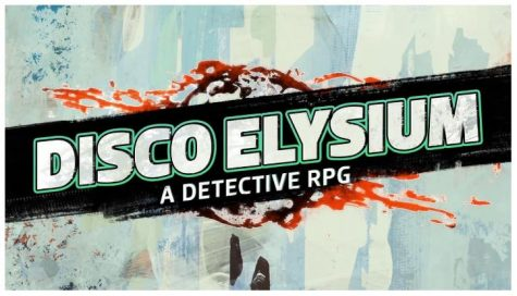 The Final Review: Disco Elysium