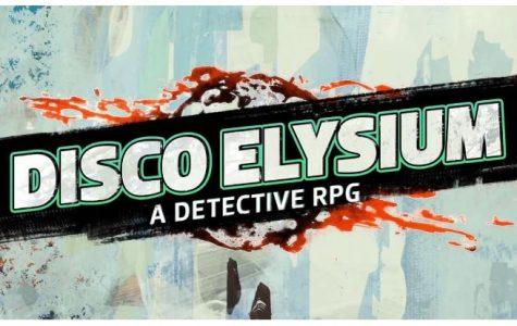 The Final Review: Disco Elysium