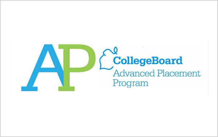 Wayne Valley Students Take Historic AP Exams