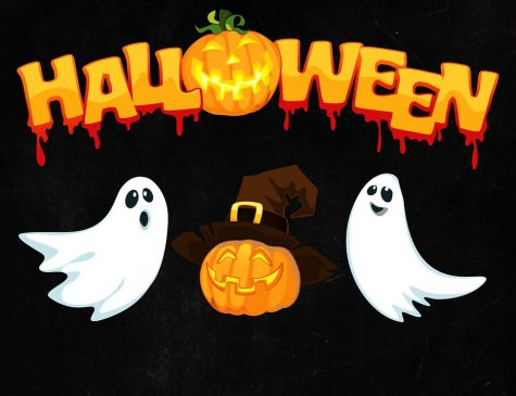 Halloween Activities and Entertainment