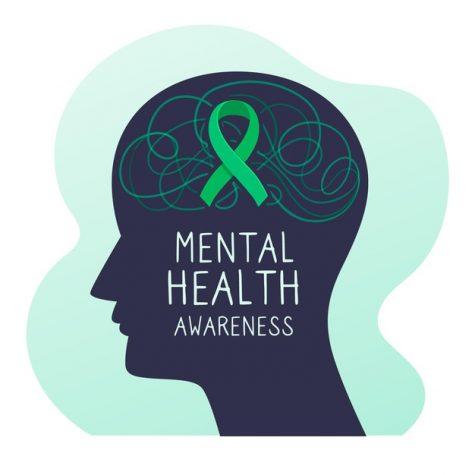 Understanding Mental Health As A School Community