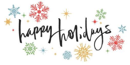 Virtual Holiday Celebration Ideas