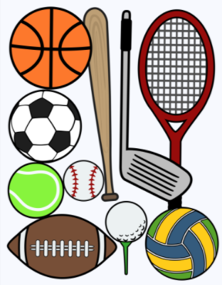 NJSIAA Winter and Spring Sports Update - Guidelines and Timelines