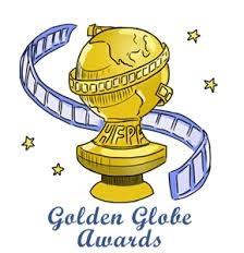 The 78th Golden Globes Recap