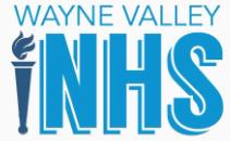 NHS UPDATE
