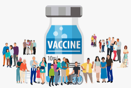 The COVID-19 Vaccine - Everything You Need To Know