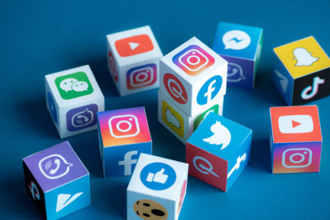 Will Social Media Help or Hurt Your College and Career Goals?